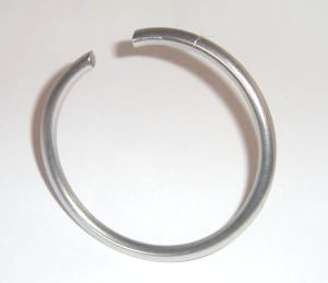 Energie-armband - Anello Linfonodo - Leliveld
