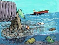 Gevaarlijke stof aangetroffen in drinkwater Zuid-Holland: 'grote risico's'
