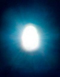 Blauw licht, keuze voor lampen en hoe beter te slapen.
