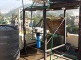 filter Katmandu