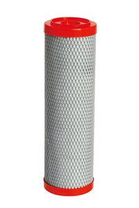 Waterfilterpatroon - ABF Duplex SD - Alvito