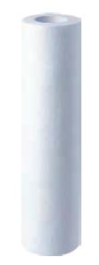 Sediment filter patroon - hele huis inbouw waterfilter - Aquaphor