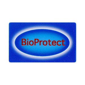 Beschermende Card tegen straling - BioProtect