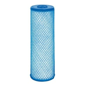 Filter patroon B520-12 - hele huis inbouw waterfilter - Aquaphor